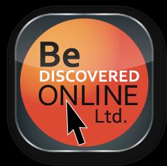 BDOL_Logo